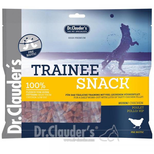 Dr. Clauder's Trainee Big Box Huhn 500 g