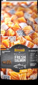 Mastercraft Fresh Salmon