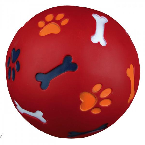 Snack Ball, 11 cm