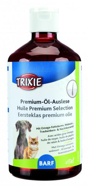 Trixie Premium Öl - Auslese 250 ml
