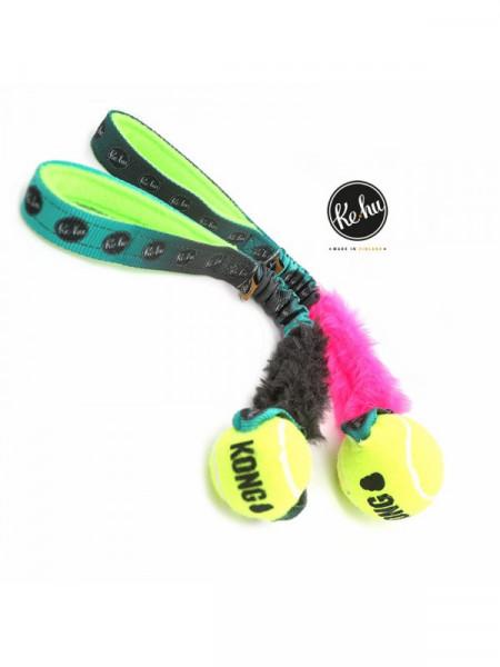 Ke-Hu Tennis Gr. M