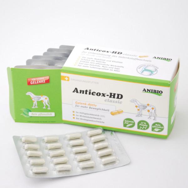 Anticox-HD Classic-K